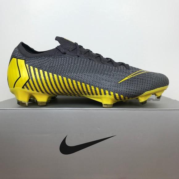 Nike Mercurial Vortex III IC Uomo IndoorCourt Football